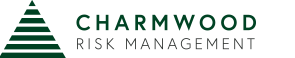 Charmwood Risk Management Logo