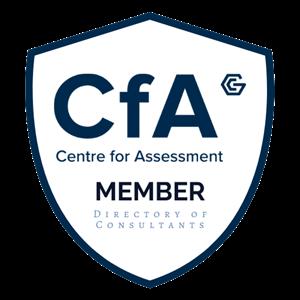 Centre for Assessment